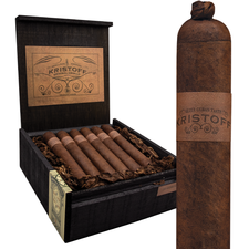 Kristoff Criollo Matador Box of 20